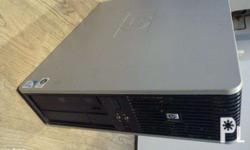 Selling for P4,000 (FIX PRICE) PC Specifications can be