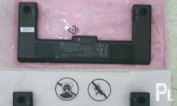 HP Compaq Laptop Battery New