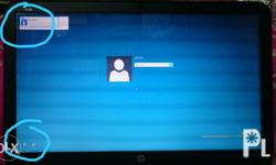 hp envy 15 genuine apps hindi nagamit stock lng issue