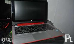 Product Details Processor: 2.16GHz Intel Pentium N3520