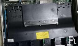 The HP ProLiant DL380 G6 Server continues to deliver on