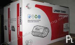 Compatible toner cartridges for HP Printers Hp