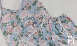 HQ floral clothes on hand items from s-l 480 set