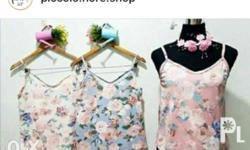 HQ floral clothes on hand items from s-l 220 each