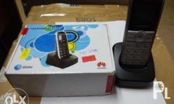 Brand New with 2 mos warranty from date of purchase