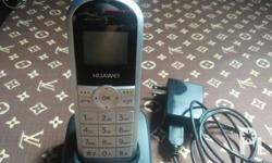 for sale huawei phone from globe globe locked can be