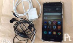 slightly negotiable for sale or swap s asus zenfone 3