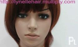 HUMAN HAIR WIGS free wig stand