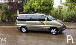 Negotiable Local Registered W/airbag W/sensor Central