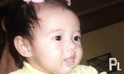 im acea,cute baby girl,no. of my mom pls contact