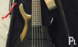 Ibanez ergodyne edb605 active korea issue need set up
