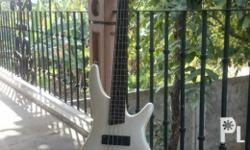 I am a member and seller since 2009 Up for sale ibanez