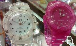 Ice Watch Like us for more details: