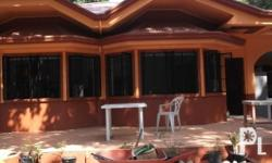 3 bedroom House and Lot for Sale in Dumaguete City This