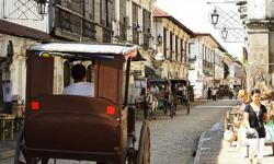 ILOCOS TOUR PACKAGE with 3 Days 2 Nights Accommodation