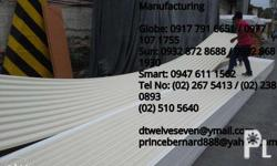 D-TWELVE SEVEN CONSTRUCTION AND MANUFACTURING Email:
