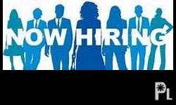 Be part and become one of our Business Associates.. Our