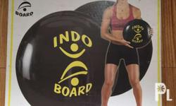 Original Price is P1,695.00 from Aloha Boardsports Can
