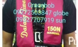 Wholesale only Inflatable PDF 2,800 each Mode of