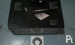 HP DESKJET INK ADVANTAGE 2060 Like new, VERY clean, no