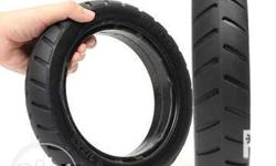 �1 X Tire SET (INNER TIRE & OUTER TIRE) item codE: