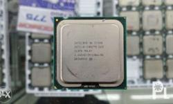 Condition: Pre-Owned Warranty: 9 Months Spec: LGA 775