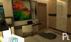 Let us help you with all your interior design needs. We