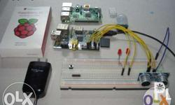 Internet Of Things IOT Project Design