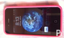 Iphone 4 16gb globe locked 11k only smooth no defect