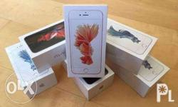 looking for iphone 6,6plus,6s 17k budget