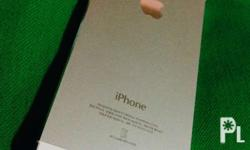 iPhone 5 16GB *OPENLINE *Any Sim Will Do *No Issues