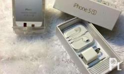 iphone 5s 16 gb factory unlocked iphone complete