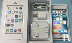 Legit check: see our facebook page: henyo gadgets (like
