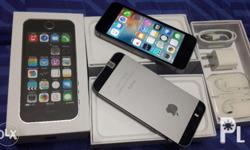 *All original Authentic Apple Products Iphone