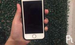 Iphone 5s (Gold) 16g Factory Unlocked. 2nd Hand No