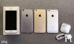 Selling Factory Unlocked Iphone!! RUSH!! (Test all you