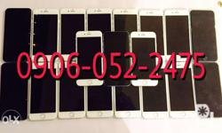 Supplier of Iphones!!! Physical store? - Visit us at