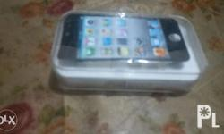 available gat naka post.. ipod touch 4th gen.. 32gb..