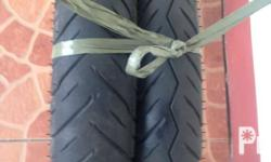 """IRC Tire Stock 14"""" With Interior Package 3 Months Used"""
