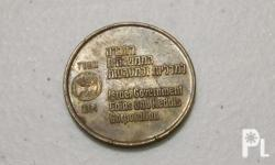 Israel Government Coins and Medals Corporation