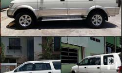 Personal car for sale Location in Bacolod Privately