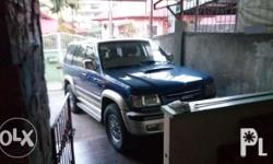 For sale only. New injectors, oil sensor 95% tires.