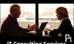 Professional & Reliable IT Support, Outsourcing &