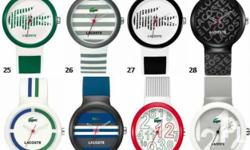 Find watches at your fingertips with fast, convenient