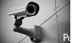 Surveillance, Security Whether you�re looking for a