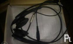 Jabra Headset 100% Working Condition Meetup: SM Tungko
