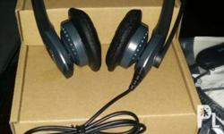 Jabra headset for cisco and avaya phones for Sale in Quezon