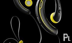 Jabra Sports Wireless Suitable for use at the gym,