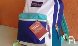 5073defc66131d jansport Classifieds - Buy   Sell jansport across Philippines page ...