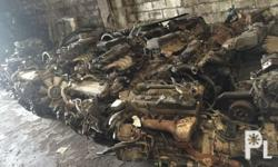 engine 6d15 Classifieds - Buy & Sell engine 6d15 across